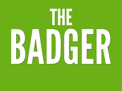 SPA statement on Badger newspaper dispute