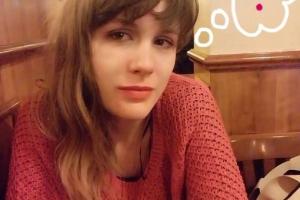 Image: London Student