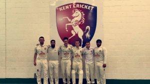 Image: Team Kent