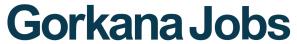Gorkana-Jobs-logo