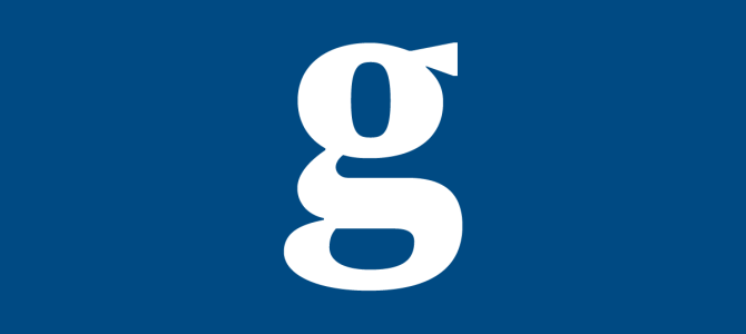 JOB: Freelance Content Co-Ordinator, The Guardian