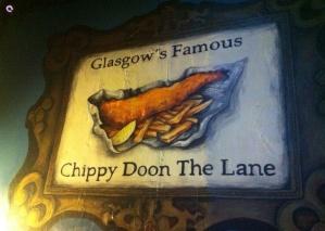 Image: Glasgow Guardian