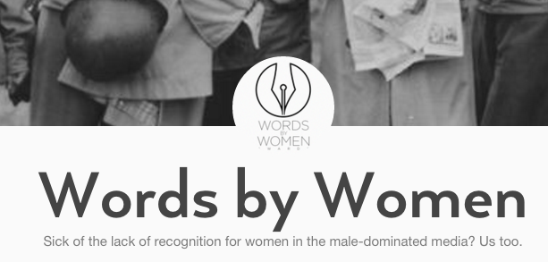 SPA Members Shortlisted in first Words by Women Awards