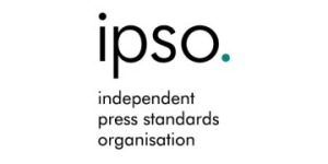 ipso-logo