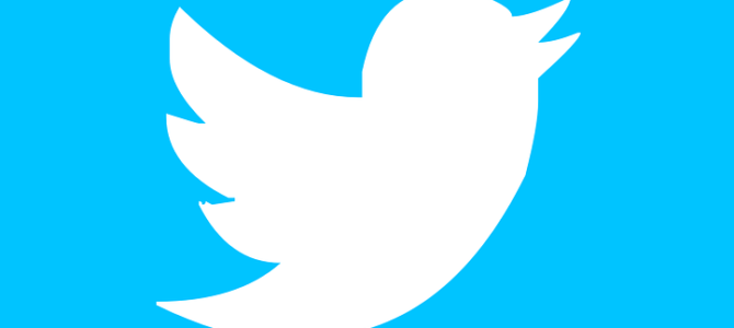 How to get your publication verified on Twitter