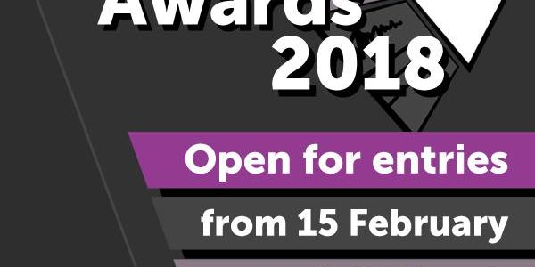 The SPA Awards 2018 are now open for submissions