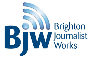 A former student's experience with Brighton Journalist Works