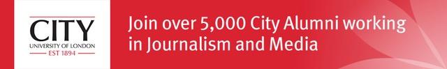 https://www.city.ac.uk/arts-social-sciences/journalism