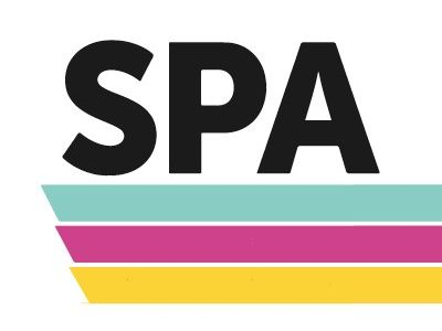 SPA officially registered as a charity