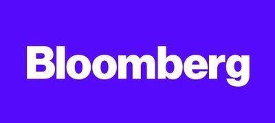Bloomberg width=
