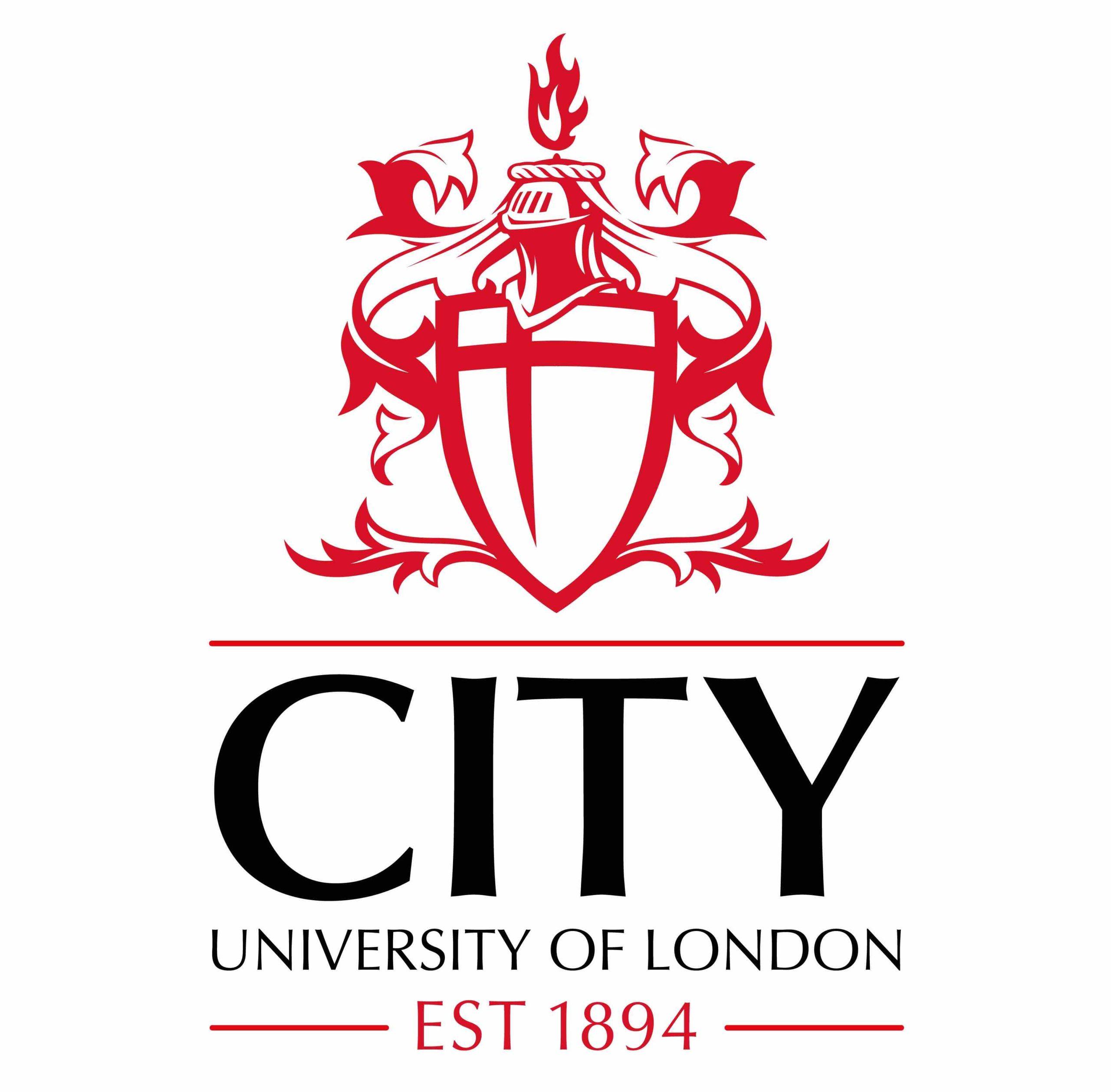 CityUniversity width=