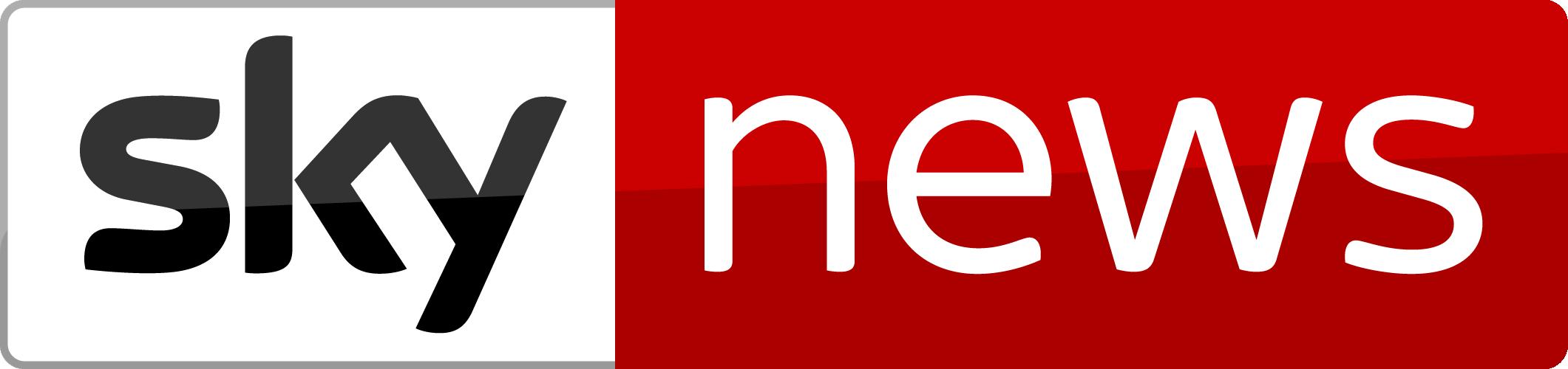 SkyNews width=