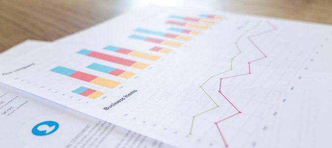 Why study data journalism?